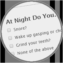 Sleep Apnea Quiz   Stop Snoring   Raleigh, NC