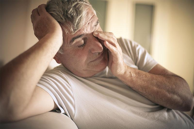 Stop Snoring | Sleep Apnea Treatment | Raleigh | Dr. Lisk